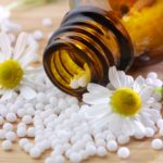 Homeopathic-remedy-derived-from2