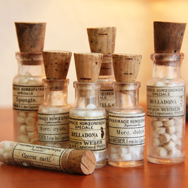 Homeopathic Remedies For Everyday Uses Homeopathic Remedies Blog